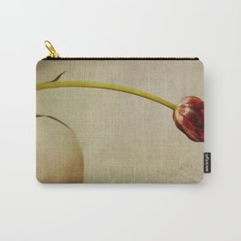poesia Carry-All Pouch