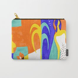 Wedding dreams Carry-All Pouch