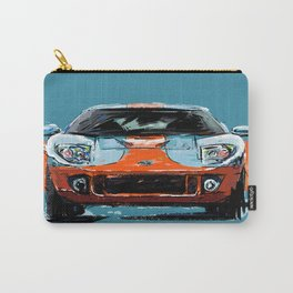 Priceless GT40 Carry-All Pouch