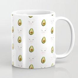 Stella Max Pig Coffee Mug