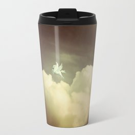 Pegasus Travel Mug