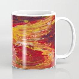 Pheonix Bright  Coffee Mug