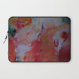 summer dream Laptop Sleeve