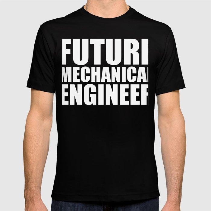 81a339269bfd Mechanical Engineer T Shirt Design ✓ T-Shirt Designs