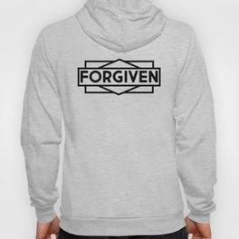 Forgiven Hoody