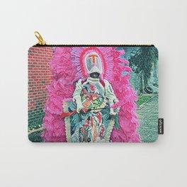 Spy Boy Pretty Pretty Carry-All Pouch