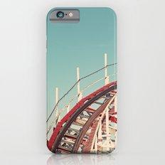 Coast iPhone 6s Slim Case