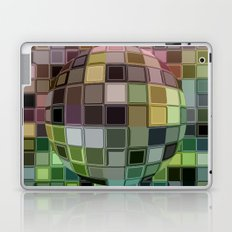 Otherworldly Laptop & iPad Skin