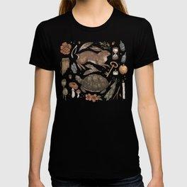 Myth T-shirt