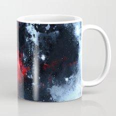 β Centauri II Mug