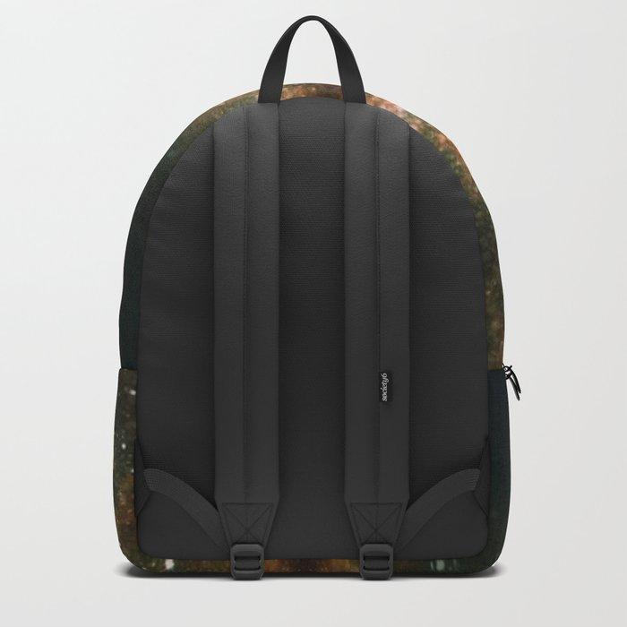 galaxy-32 Backpack