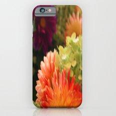 Shower 3 Slim Case iPhone 6s
