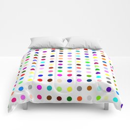Sildenafil Citrate Comforters