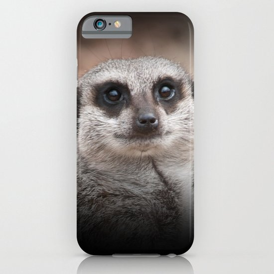Seemples iPhone & iPod Case