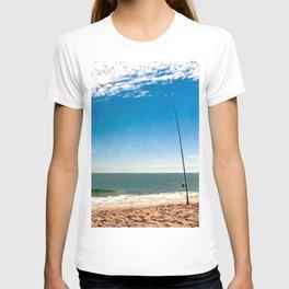 Favorite Time T-shirt