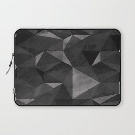 Geo M15 Laptop Sleeve