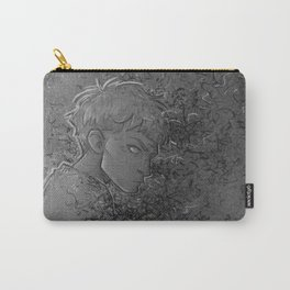Obscurus Carry-All Pouch