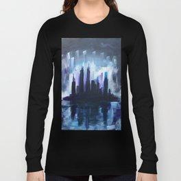 Gloom Long Sleeve T-shirt