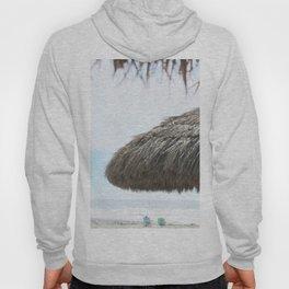 Seaside Paradise Hoody
