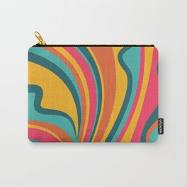 Feeling Fabulous Carry-All Pouch