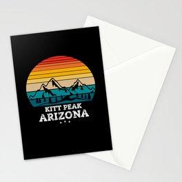 KITT PEAK Arizona Stationery Cards