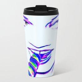 Shuga Fix Travel Mug