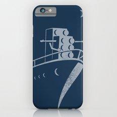 FLIGHT iPhone 6s Slim Case