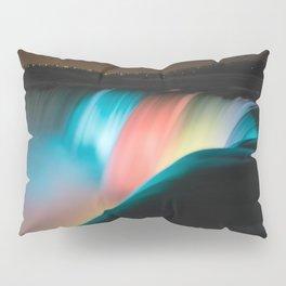 Niagara Falls II Pillow Sham