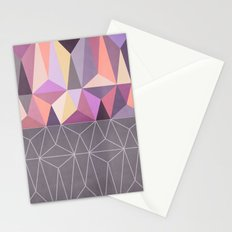 Nordic Combination 31 Z Stationery Cards