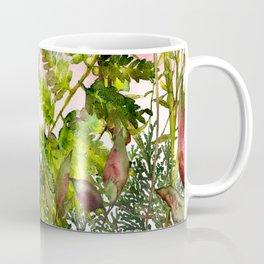 Woodland Meadow 2 Coffee Mug