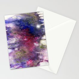 Pacific NW Inspiration Stationery Cards