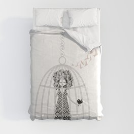 Free. Decoration. Vintage. Gift. Comforters