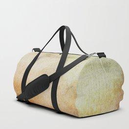 Ball Duffle Bag