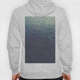 On the Sea Hoody