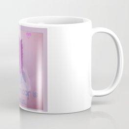 Dream car pegasus Coffee Mug