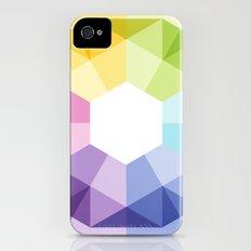 Fig. 020 Slim Case iPhone (4, 4s)