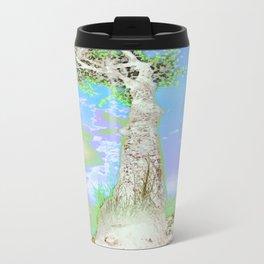 Heights Travel Mug