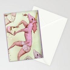 Buddy Stationery Cards