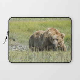 Got Swagger Laptop Sleeve