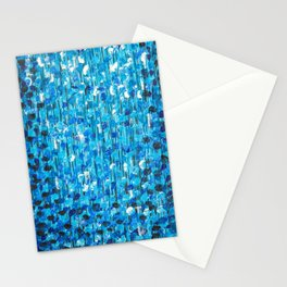 Solace II Stationery Cards