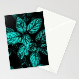 #04 Stationery Cards