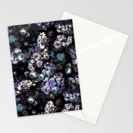 Future Nature II Stationery Cards