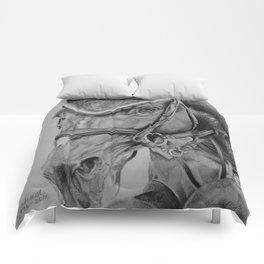 Hickstead Comforters