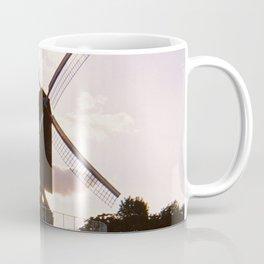 Bruges #1 Coffee Mug