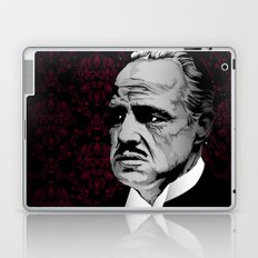 Il Don Laptop & iPad Skin