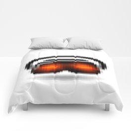 High AF Comforters