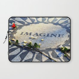 Imagine Laptop Sleeve