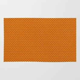 Goldfish Rug
