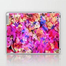 Apple Ambrosia Laptop & iPad Skin