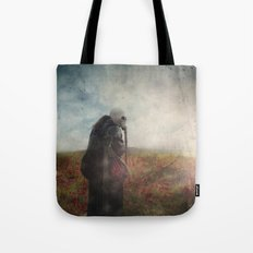 We will never forget... Tote Bag